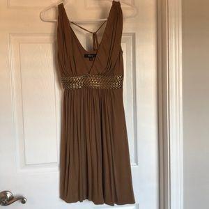 Sky Brand Mini Dress